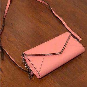 Rebecca Minkoff brand new purse